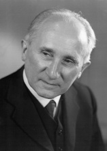 Guardini 1950