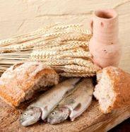 pan-y-pescado