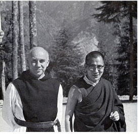 Merton Dalai