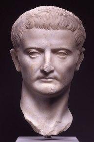 Tiberio César