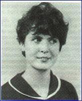 Clarisse Greutmann