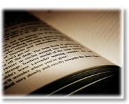 Segunda carta de Pablo a los Corintios