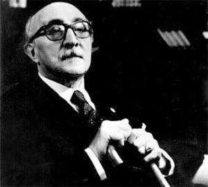Sanchez Albornoz