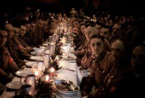 fiesta-de-navidad-nazi