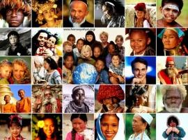 razas_humanas