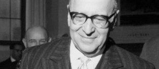 Max Horkhemer