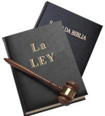 leybiblia