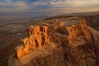 Masada2