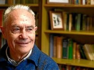 "A eminente dignidade dos pobres na Igreja"". Entrevista especial com José Ignacio González Faus - Instituto Humanitas Unisinos - IHU"