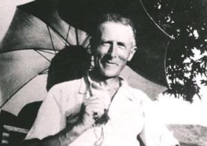 Pierre-Teilhard-de-Chardin2