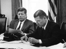 mcnamara_and_kennedy