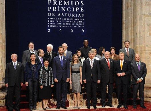 Premios-Principe-Asturias-2009
