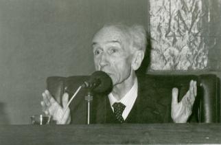 Jose-Gomez-Caffarena