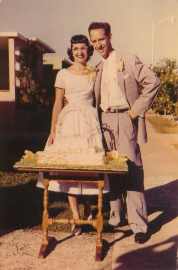 raymond-y-cynthia-boda-2_28_1959