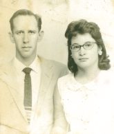 raymond-y-cynthia-passport_1964