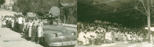 timeline_4_missionary_work_dominican_republic_large