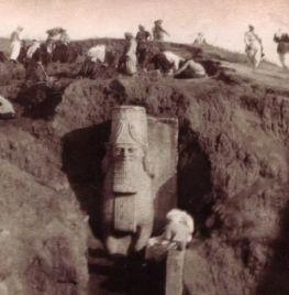 Asiria