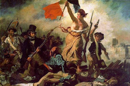 Resultado de imagen de el nacionalismo