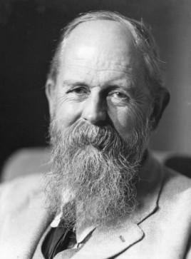 Charles Freer Andrews
