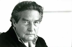 Octavio Paz3