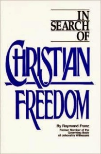 libertad-cristiana