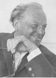 Robert S. Hartman