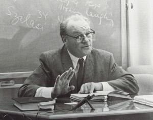 Robert-S-Hartman