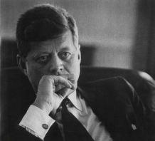 Kennedy3