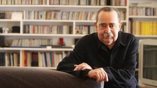 Eugenio Trias