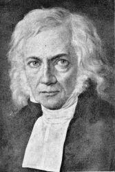 Friedrich Scheiermacher2