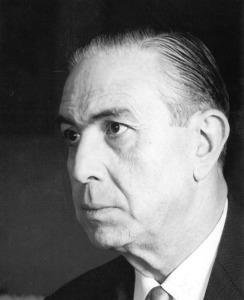 En 1965