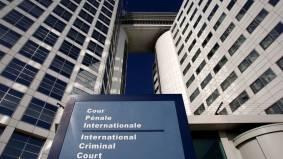 corte-penal-internacional-la-haya