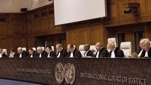 tribunal-penal-internacional