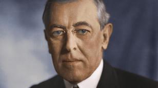 Woodrow Wilson3