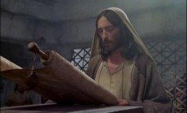 jesus-sinagoga