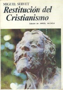restitucion-del-cristianismo