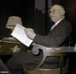 Robert Schuman2