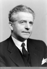 Kristian Schjeldrup