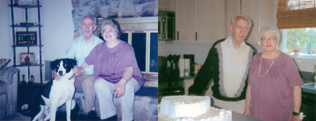 Raymond Cynthia and muchacho_late_1990s_and-50th_wedding_anniversary_large