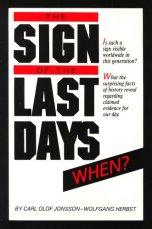 signoflastdays