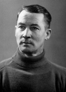 Wilhelm Hosenfeld2