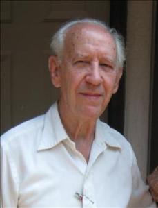 Ray Franz