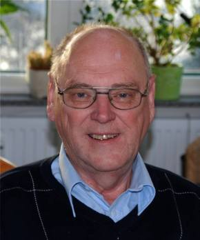 Rud Persson