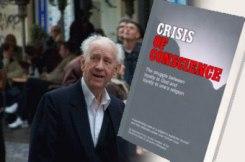 crisis-conscience-ray-franz