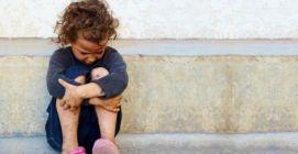 pobrezainfantil