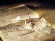 bible_open_glasses