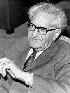 Fritz Bauer2
