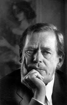 Václav-Havel