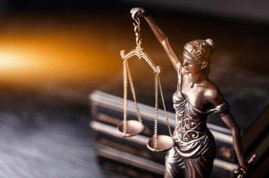 derecho mínimum ético